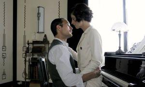Coco Chanel and Igor Stravinsky - inside-1