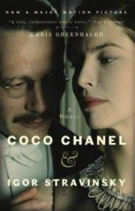 coco-chanel-igor-stravinsky-chris-greenhalgh-paperback-cover-art