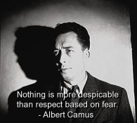 albert-camus-quotes-sayings-meaningful-fear-thoughts-195x175