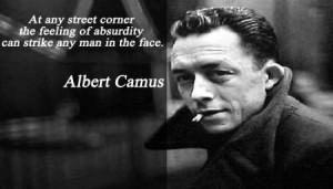 albert-camus-quotes-the-stranger-e1351431227315