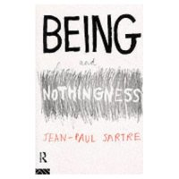 being-and-nothingness