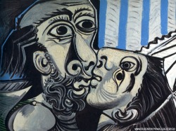 The-Kiss-by-Picasso-fine-art-691990_1024_768