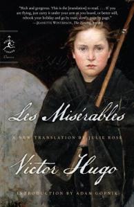 Les-Miserables-by-Victor-Hugo-3545634