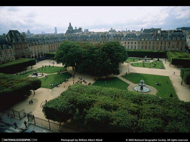 place-des-vosges-730345-sw