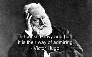 victor-hugo-quotes-sayings-wise-hate-haters-witty