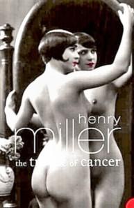miller-cancer